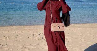 شارك احلي صور بنات علي البحر في الفيس , بنات في البحر