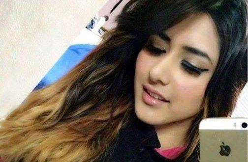 صورة بنات سعوديات حلوات , هل شاهدت من قبل الجمال السعودي