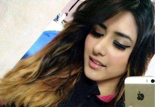صور بنات سعوديات ارق بنات