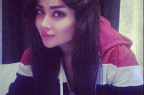 صورة احلي بنات في مصر بنات اسكندرية , صور بنات اسكندريه