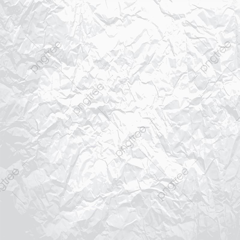 خلفيات بيضاء منقوشة