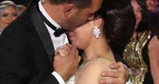 صورة عبري لحبيبك عن حبك له بصورة قبلة , صور قبلات بنات