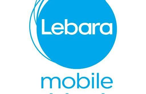 صورة طريقة شحن ليبارا , معك ليبارا شاهد طريقة الشحن