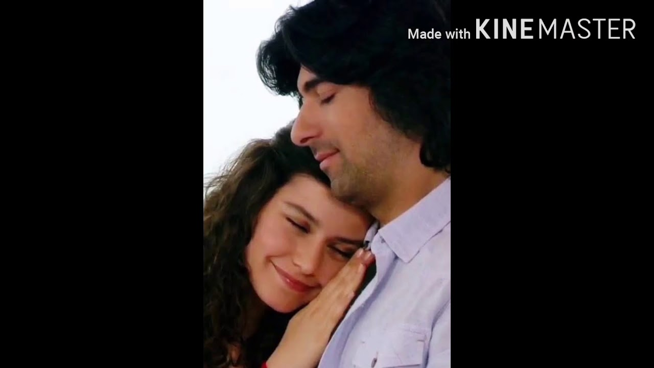 صورة من اجمل مسلسلالت الحب , صور رومانسيه فاطمه وكريم 1713 1