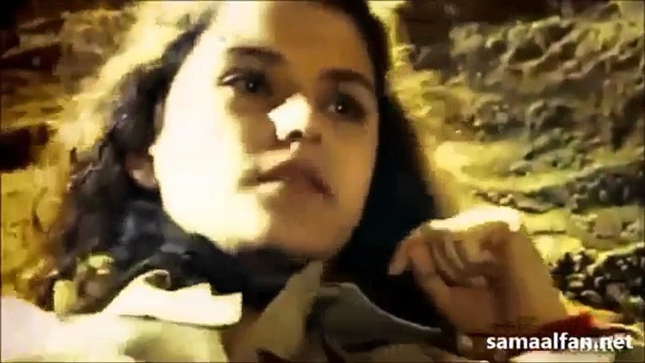 صورة من اجمل مسلسلالت الحب , صور رومانسيه فاطمه وكريم 1713 4
