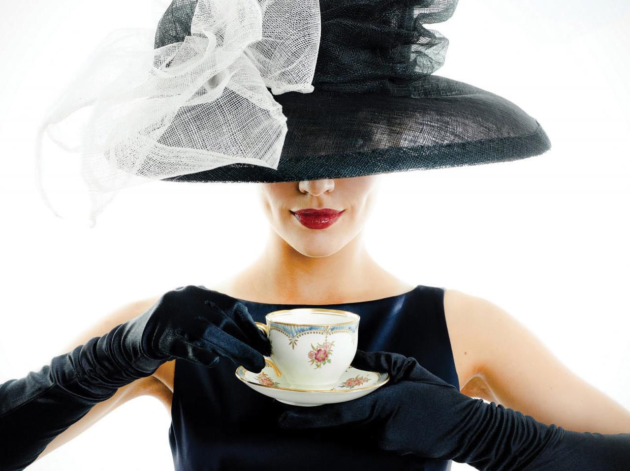 اتيكيت تقديم الشاي اهم خطوات اتيكيت تقديم الشاي للضيوف ازاي